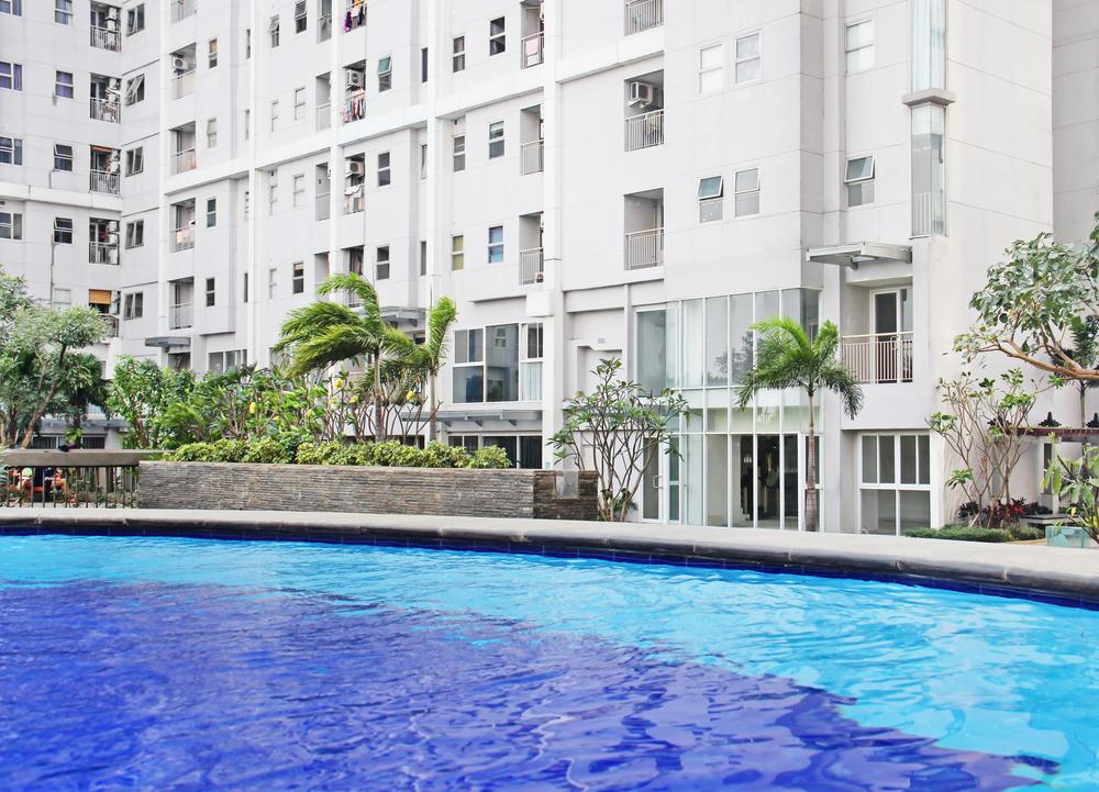 Hmlet Launches Greater Co-Residing Properties in Tiong Bahru